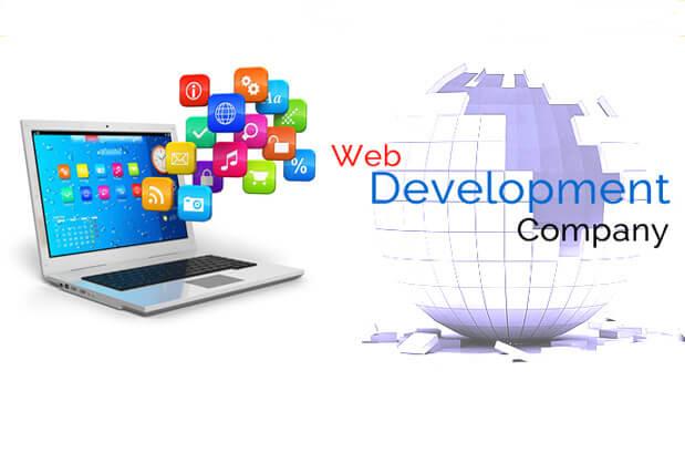 Web development company on trivandrum