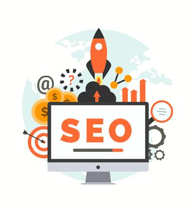 Digital marketing company seo