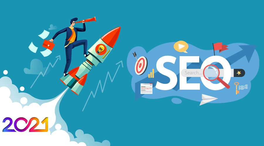 digital marketing company in kerala |seo 2021