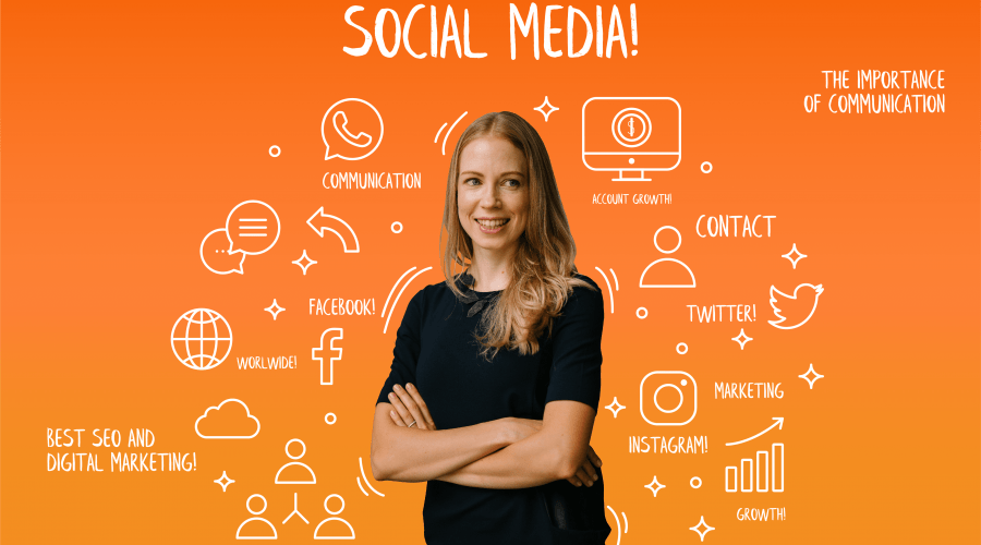 digital marketing company in kerala| social media